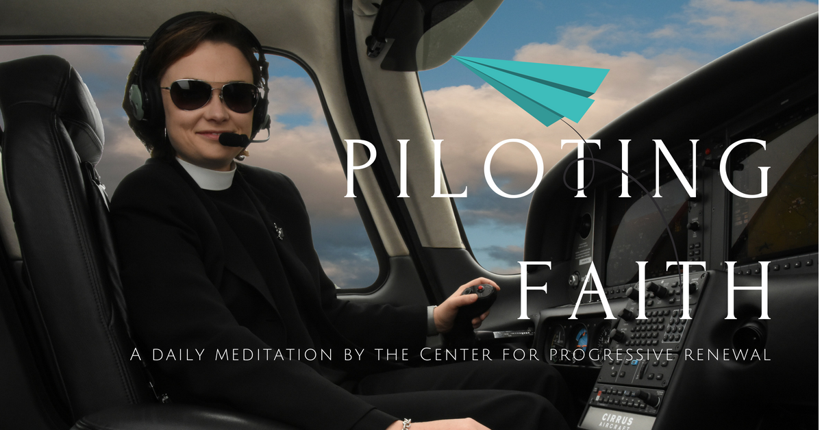 Piloting Faith Meditation.png