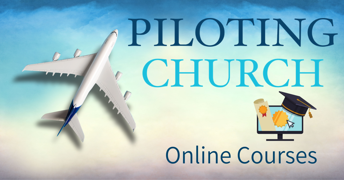 Piloting Church Courses(1).png