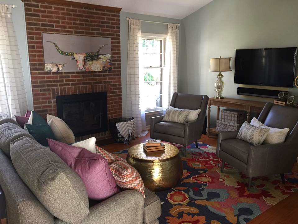 kathy livingroom.jpg