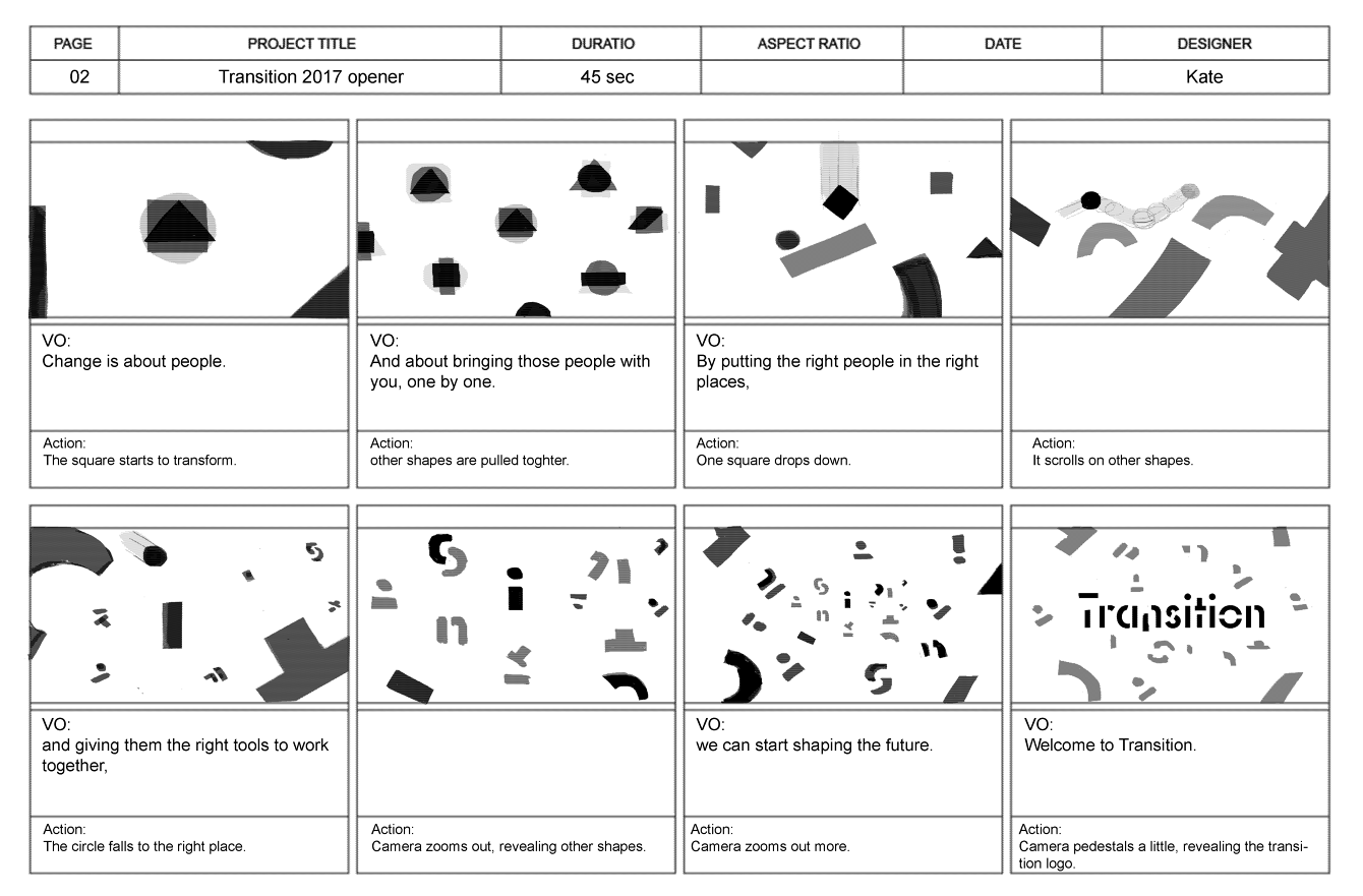 storyboard_transition_opener_Page_2_1340_c.png
