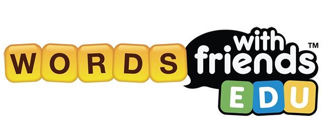 Words-With-Friends-EDU.jpg