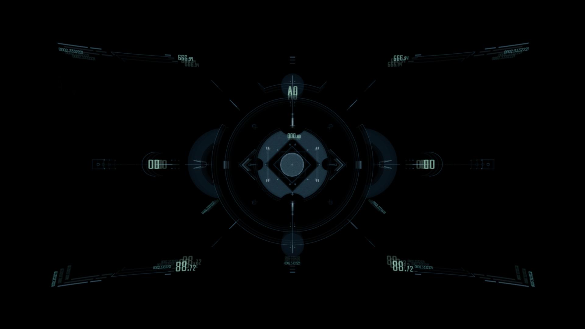 2_mode_target.png