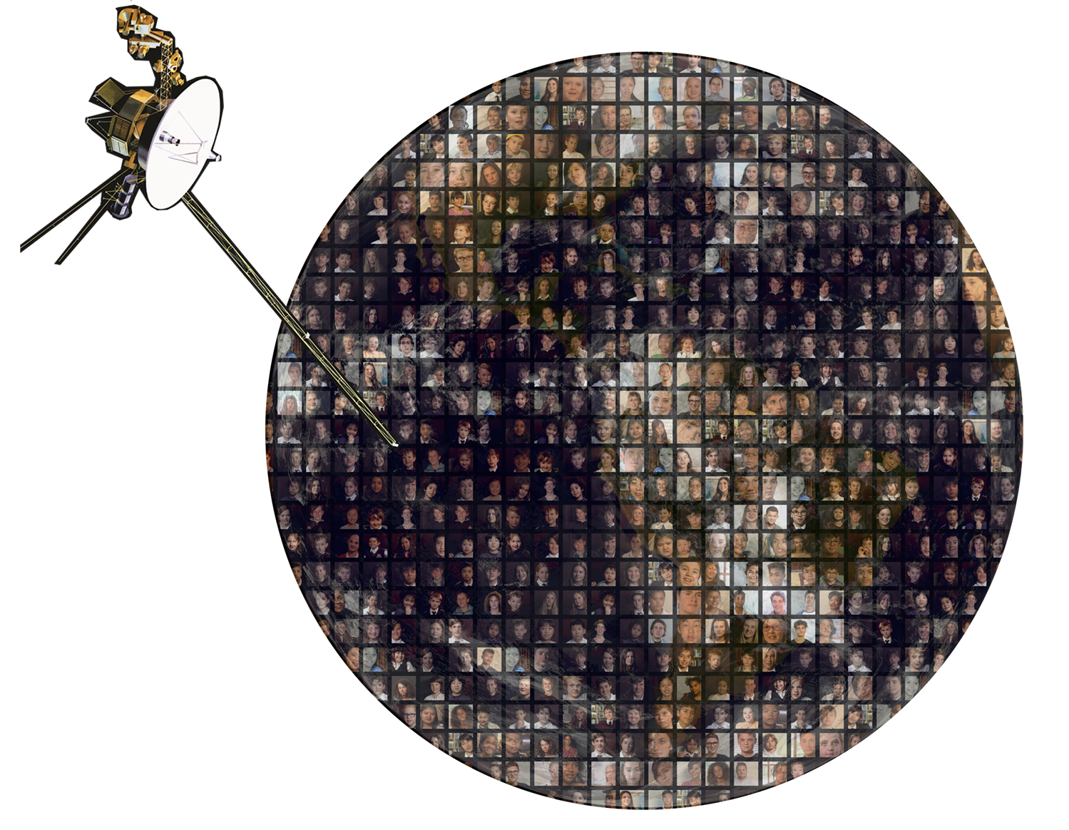 WORLD-CHOIR-Voyager.png