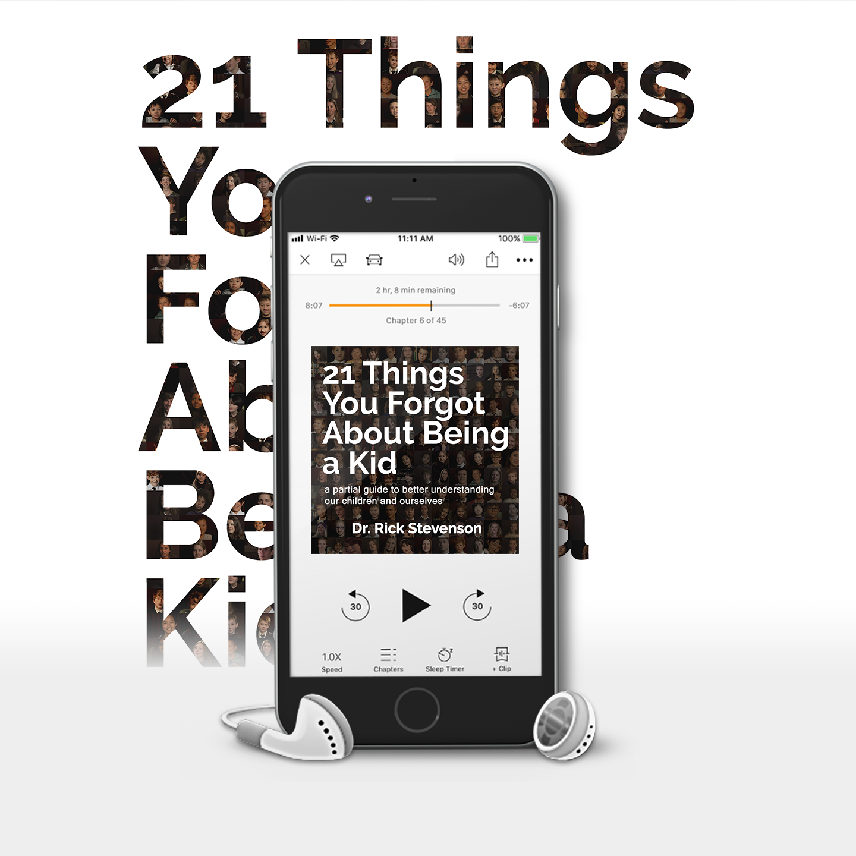 AudiobookMock1.png