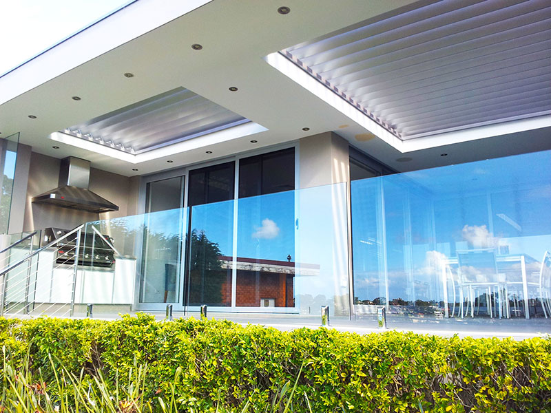 giovencoprojects-narellan-residential.jpg