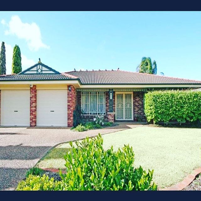Giovenco Projects has been selected as the building contractor to turn this Elderslie family's single story home into a 2 story dream home for them. Construction commences mid-April. Watch this space. #building #topfloorextension #morespace