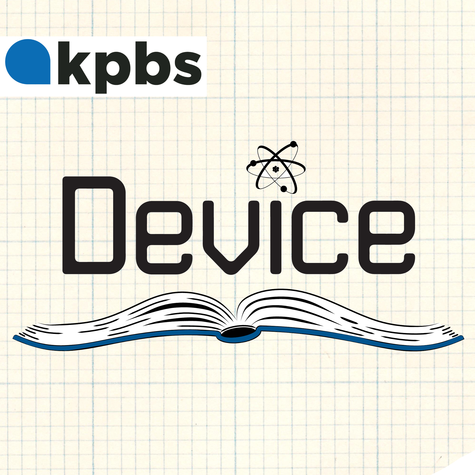 DeviceLogo_colorgraphic_KPBS.png