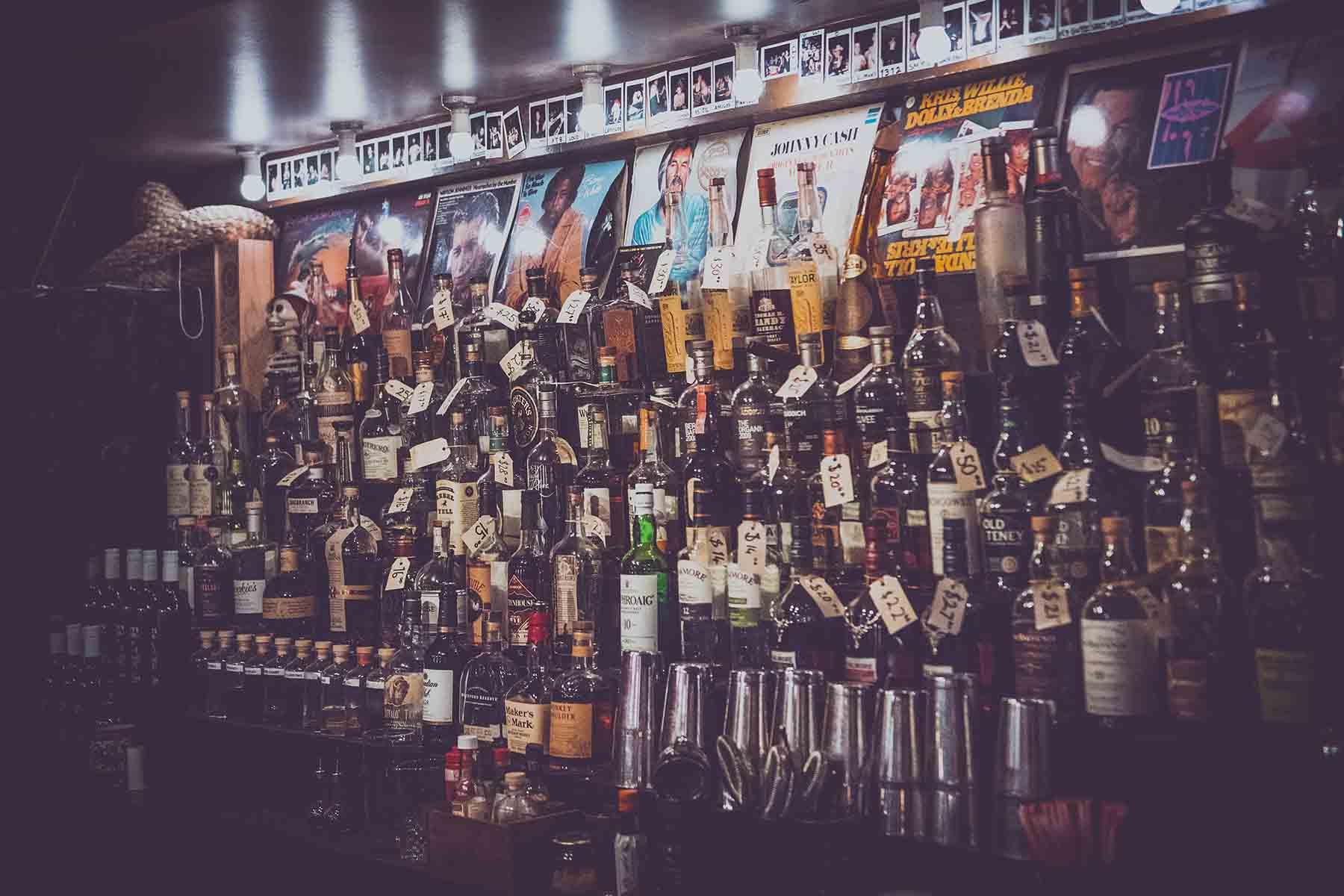 Leftys Whiskey.jpg