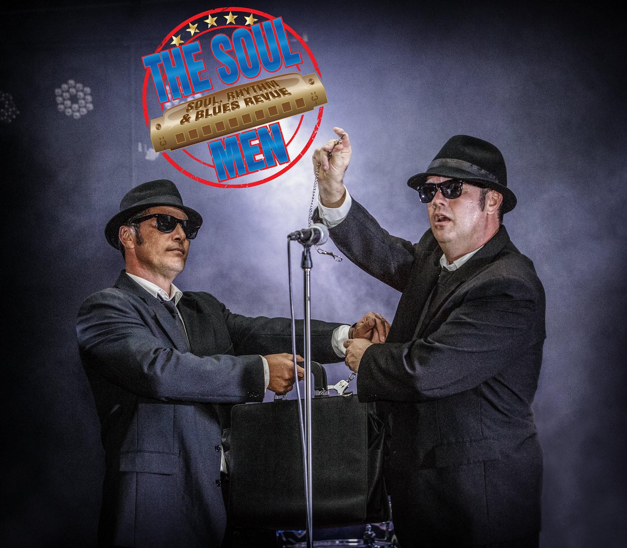 the-soulmen-band-leftys-old-time-musical.jpg