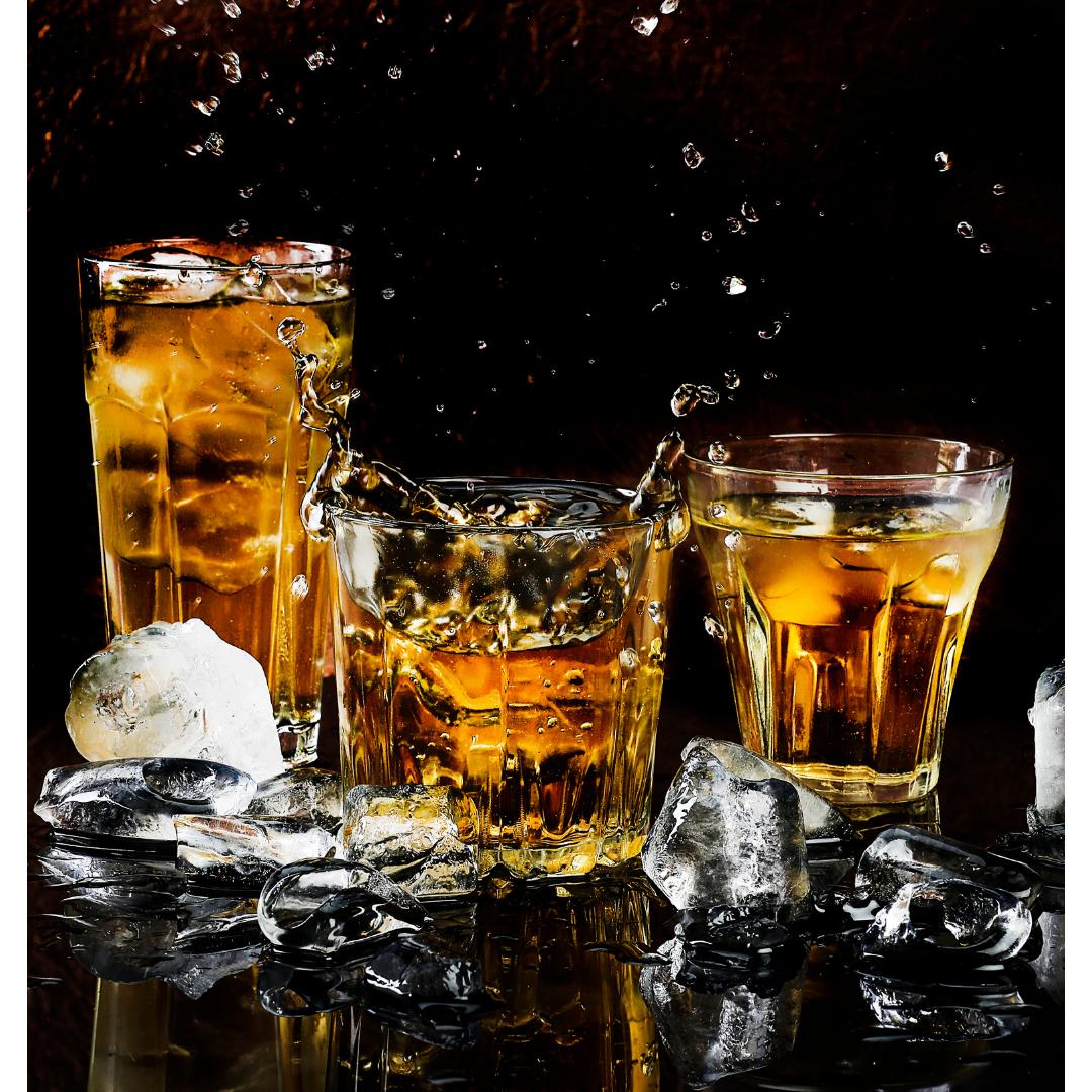 Leftys Whiskey Bar Petrie Terrace Brisbane 4000 Australia.png