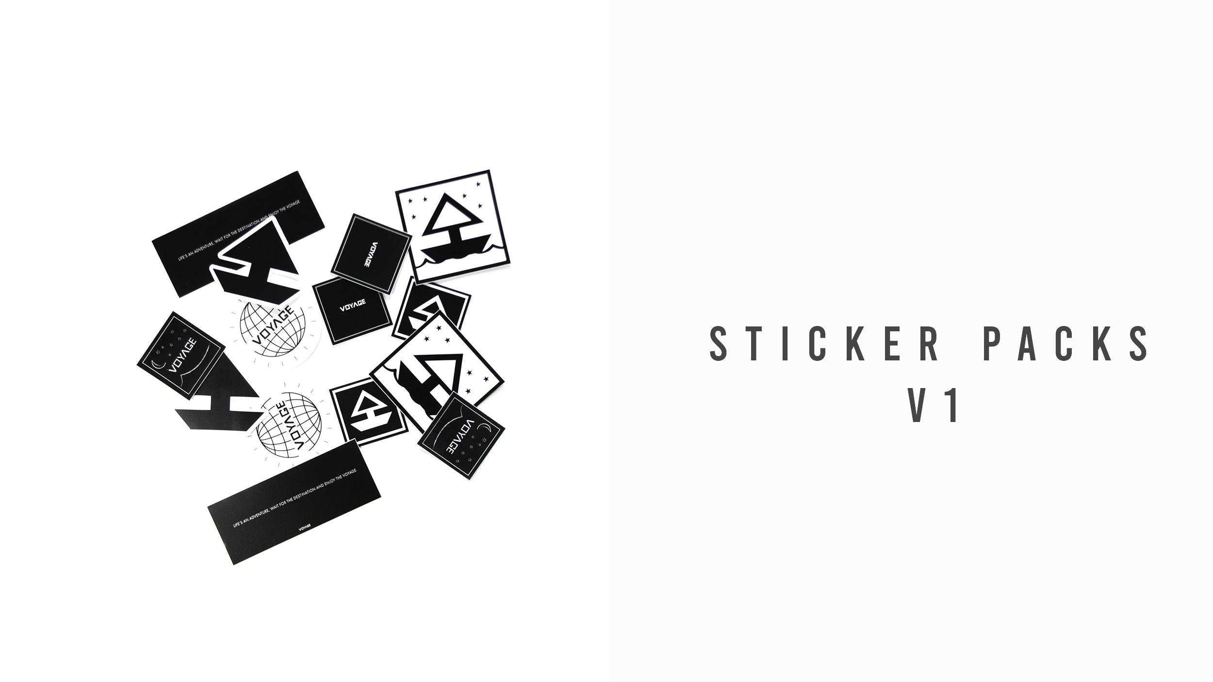 sticker packs.jpg
