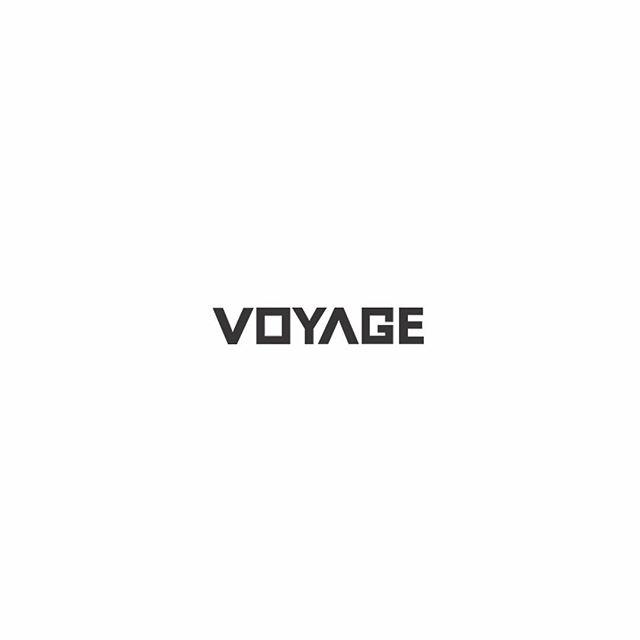 www.voyageapparel.com