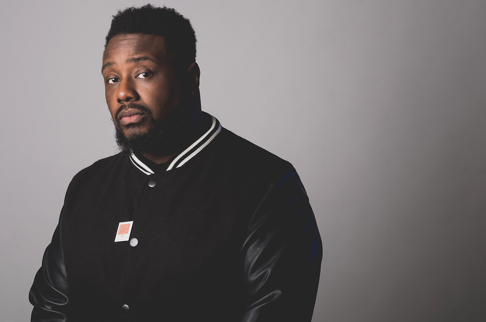 phonte press photo.jpg