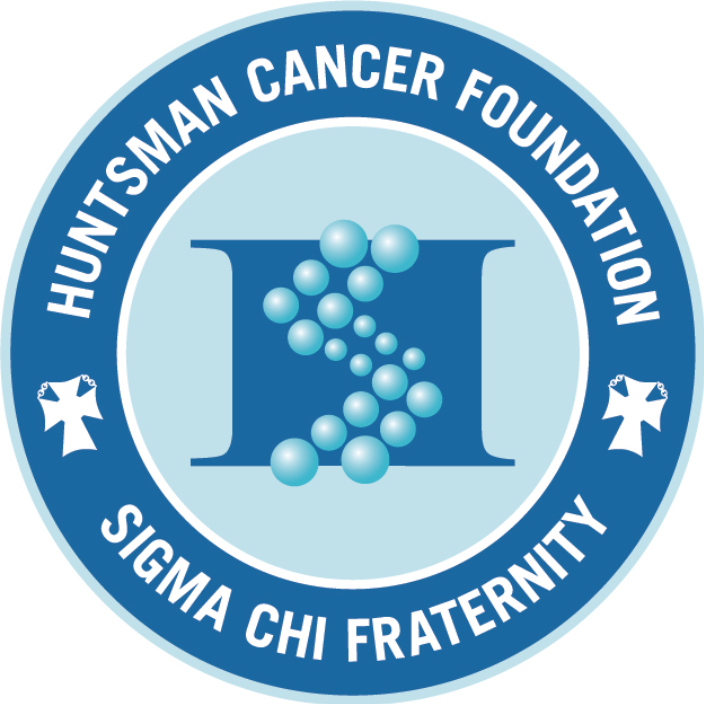 """Susan S.director, huntsman cancer foundation - """"On behalf of Huntsman Cancer Foundation, our humble thank to you, your team, and crew. You have helped make and important difference."""""""