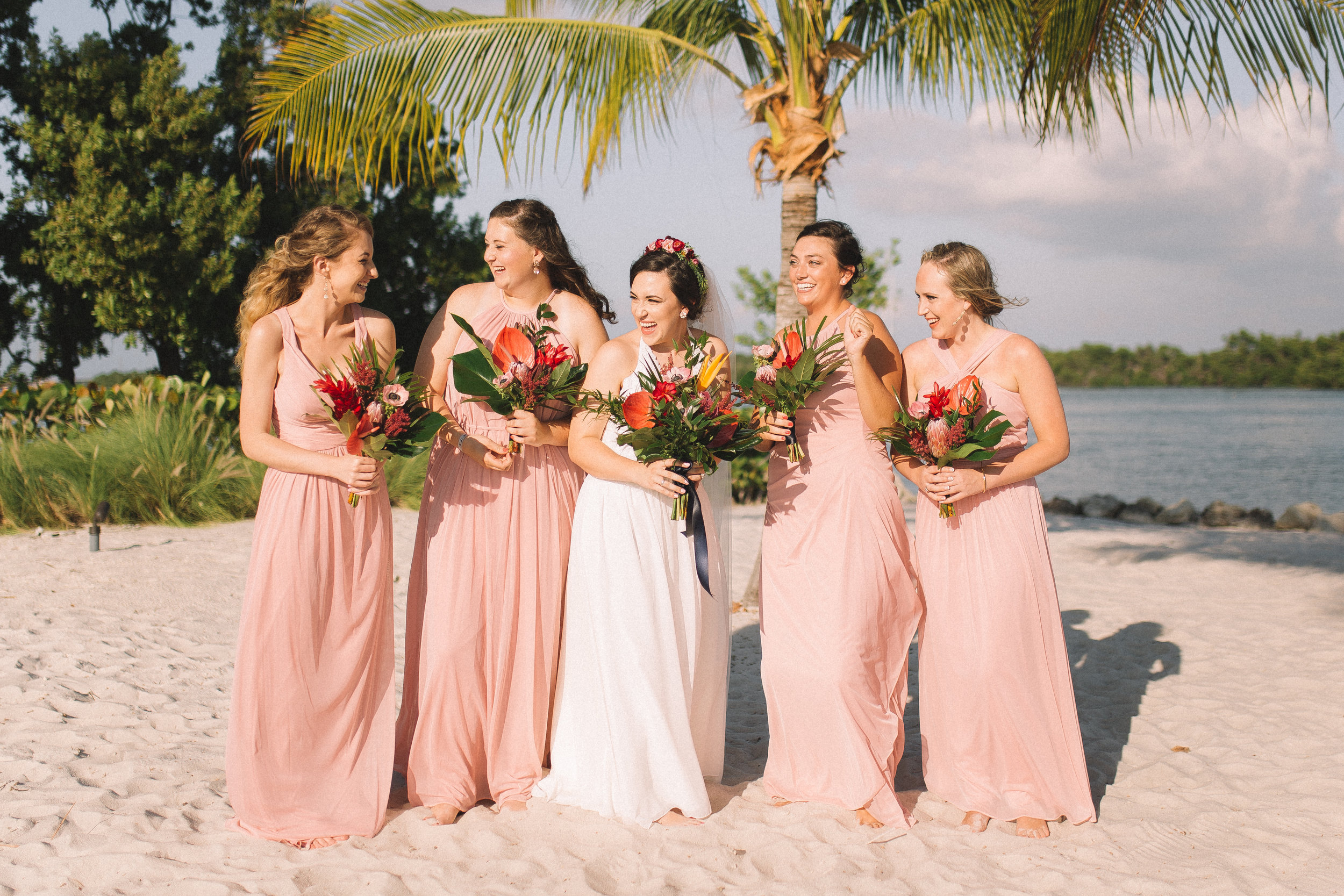 """""""The Simple"""" - 6 hours - $1200A Minimum of 600 edited photosPackage""""The Simple"""" collection is perfect for a full-length wedding day with a fast-paced timeline. Can cover quick getting ready shots, ceremony, portraits and some reception."""