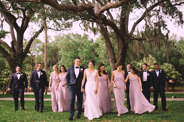 . . . . . #floridawedding #marrymetampabay #weddingplanning #weddingdetails #weddinginspo #weddingdesign #floridadestinationwedding #eventdesigner #ido #isaidyes #engaged #outdoorwedding #weddingdesign #DIYwedding #weddingtrends #weddingdress #theknot #veil #powelcrosley #powelcrosleyestate #powelcrosleywedding #sunsetwedding #weddingportrait #tampaweddingphotographer #floridabride #bridalportrait #weddingideas #bridalparty #groomsmen #bridesmaids