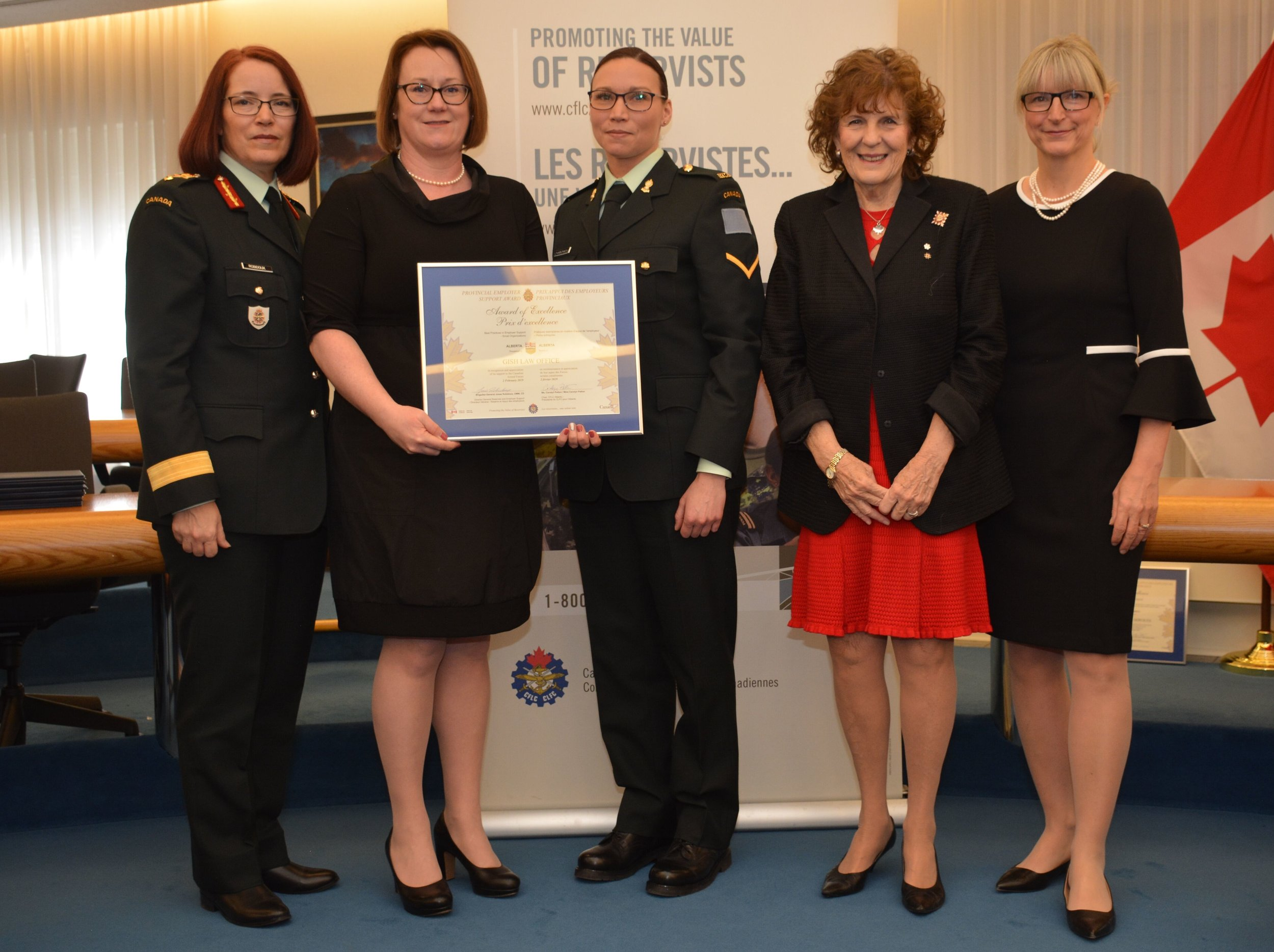CFLC Award.jpg