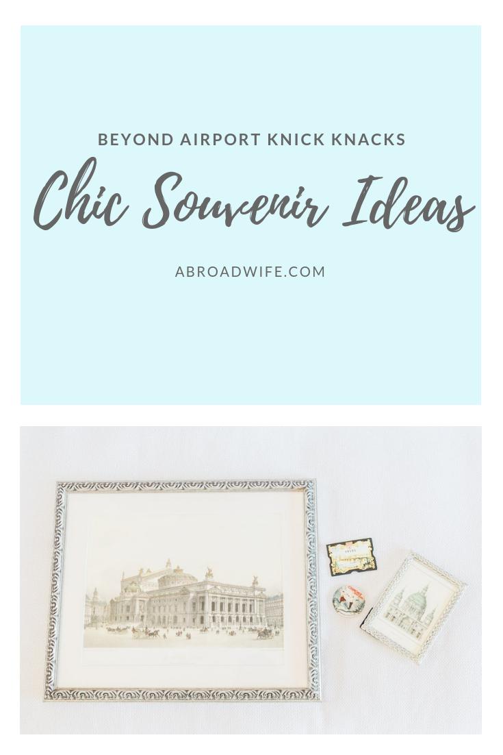 souvenir-ideas-abroad-wife-1.png