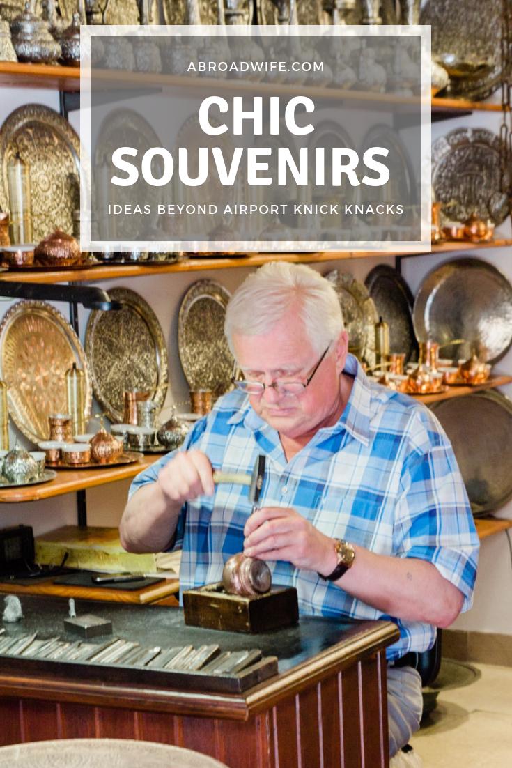 Souvenir- Ideas-abroad-wife.png