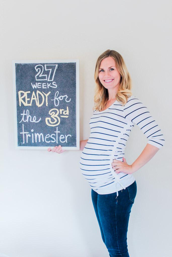 27-weeks-pregnant-abroad-wife.jpg