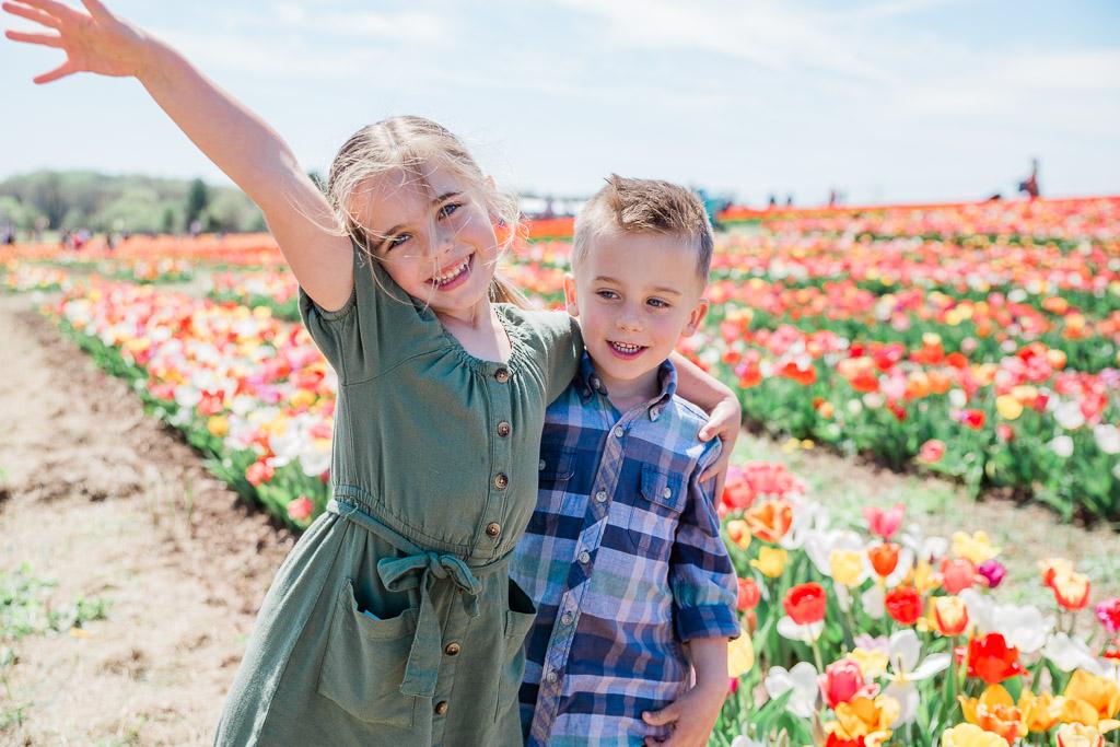 tulips3abroadwife.jpg