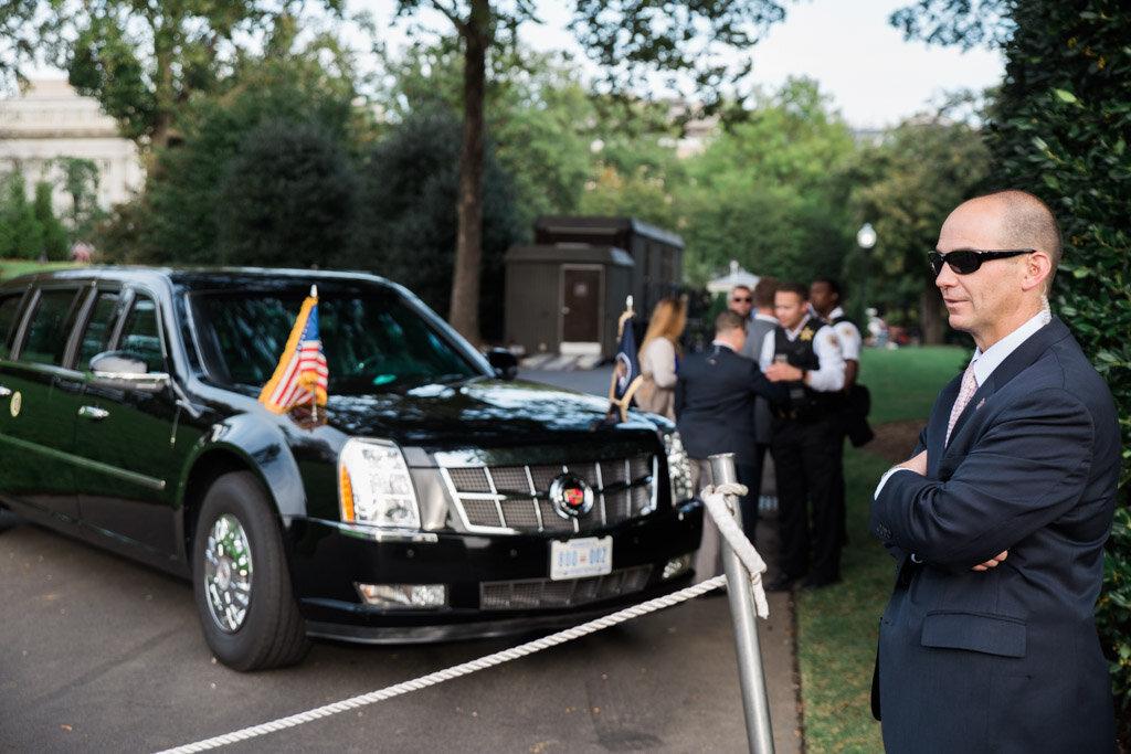 white-house-garden-tour5-abroad-wife.jpg