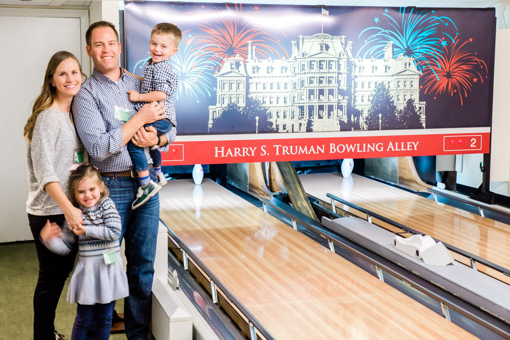 white-house-bowling4-abroad-wife.jpg