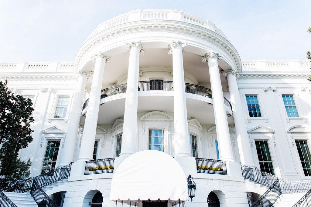 white-house-garden-tour-abroad-wife.jpg