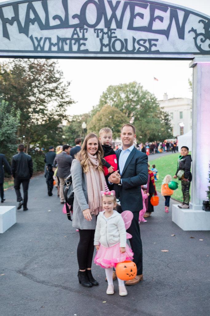 white-house-halloween1-abroad-wife.jpg