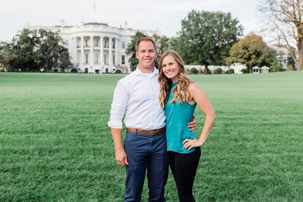 white-house-garden-tour3-abroad-wife.jpg