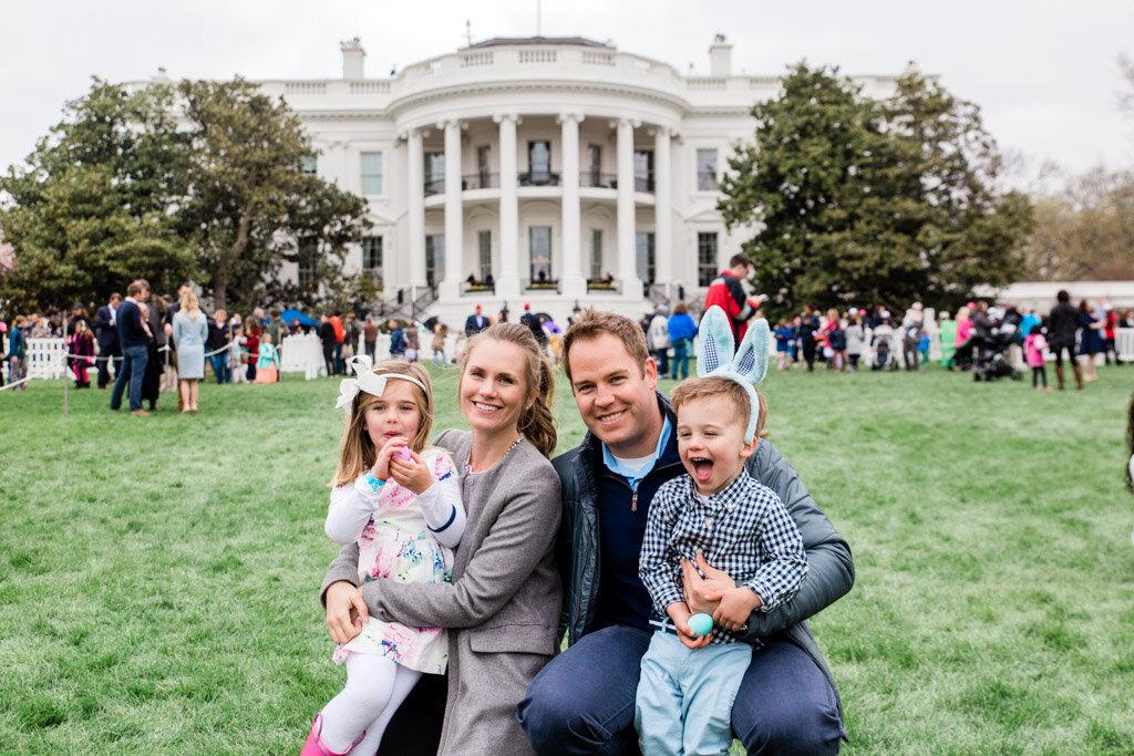 white-house-easter-egg-roll9-abroad-wife.jpg
