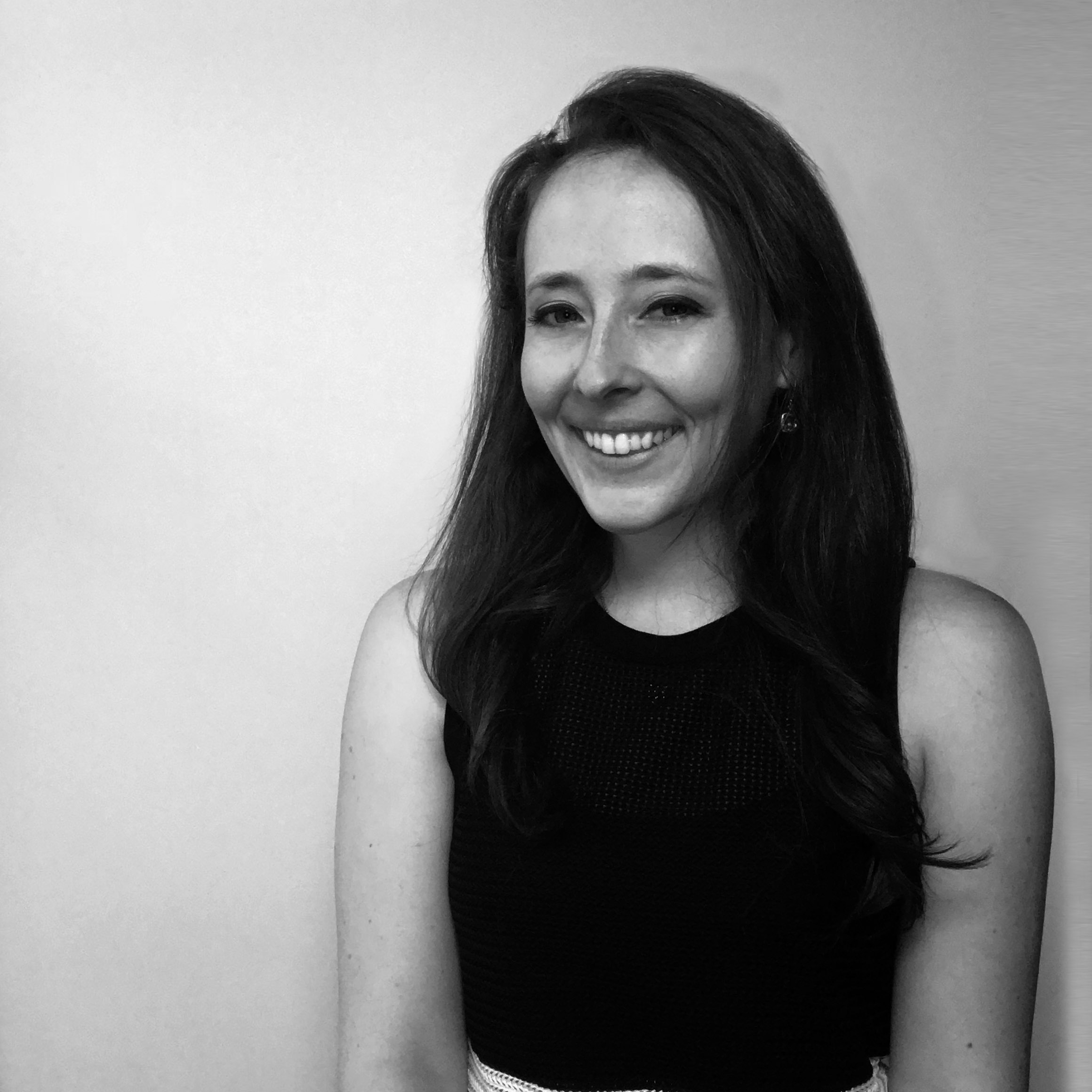 """Erin evon 