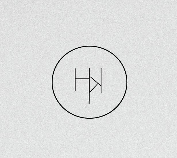 HKlogo-02.png