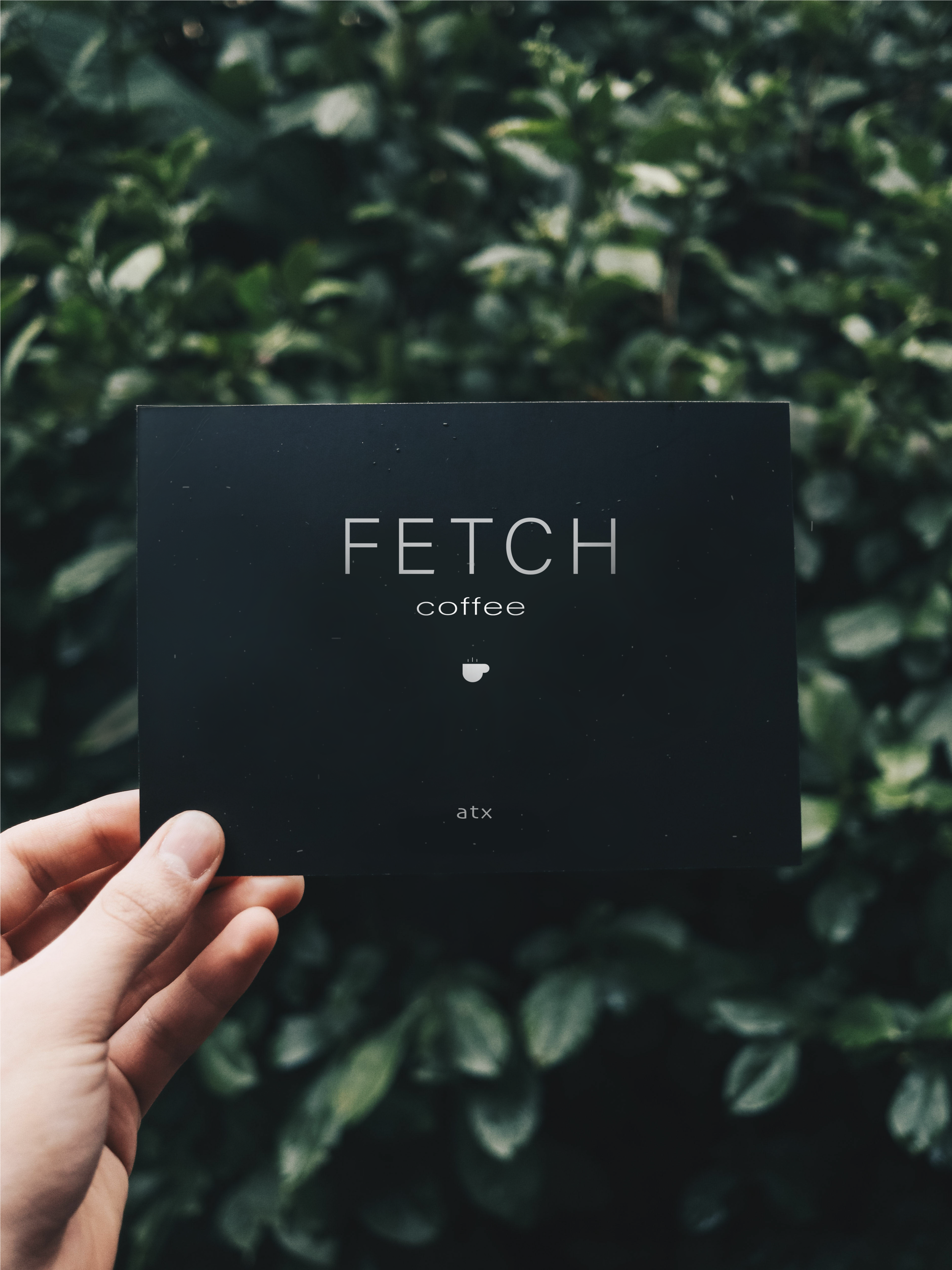 FETCHCOFFE3.png