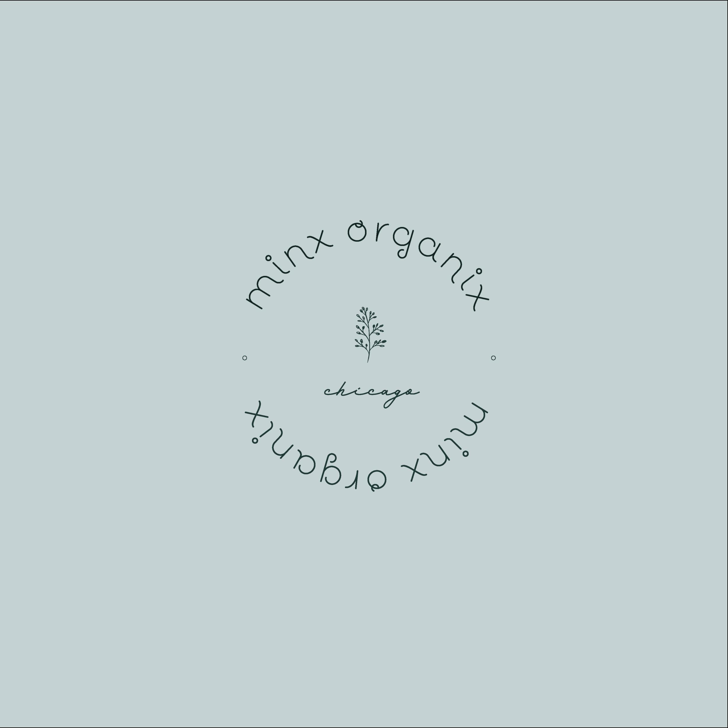 minx organics-01.png
