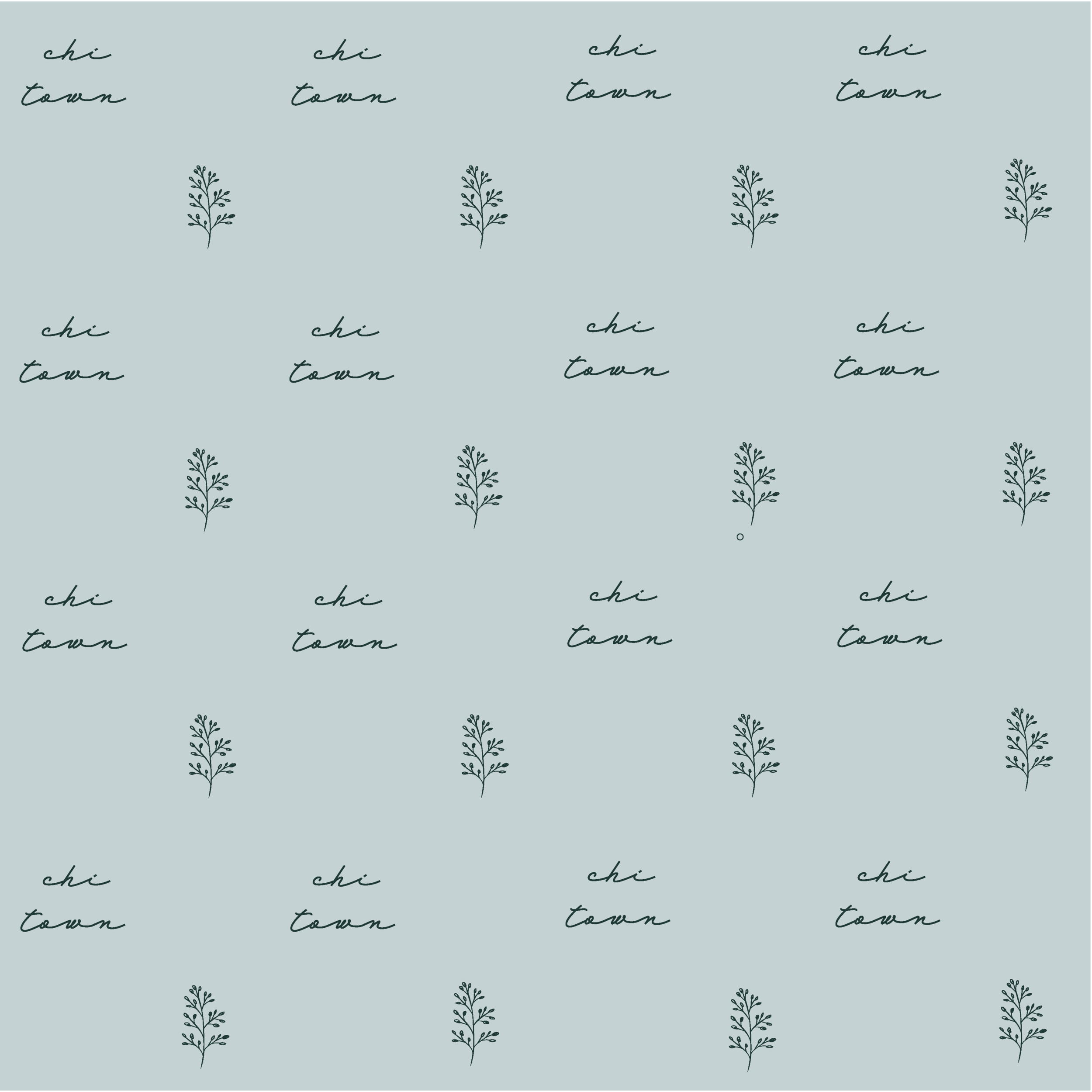 minxtissuepaper-01.png