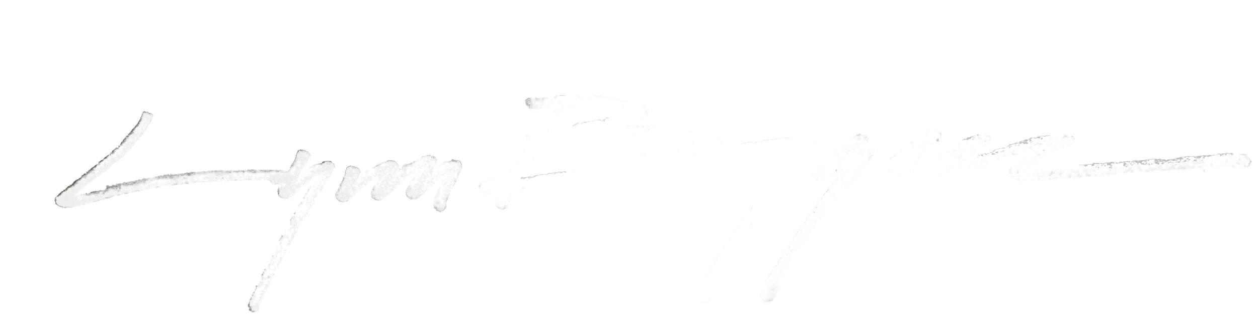 LynnBoggess_Signature_copywhite.png