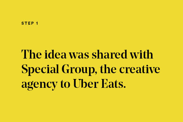 Uber-Eats_Case-Study_.jpg