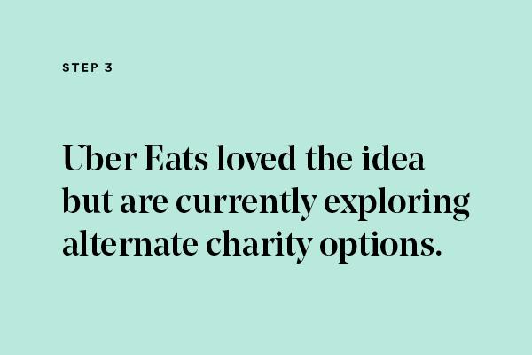 Uber-Eats_Case-Study_3.jpg