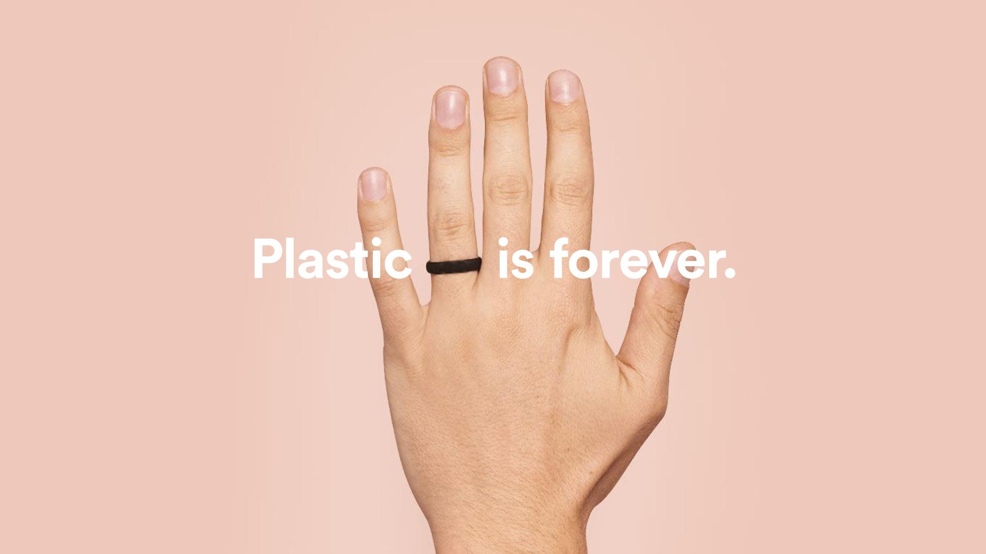 Plastic_1920x1080px.jpg
