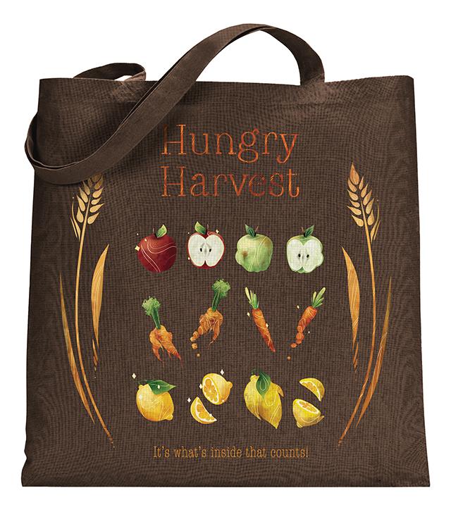 hungryharvestmockup.jpg