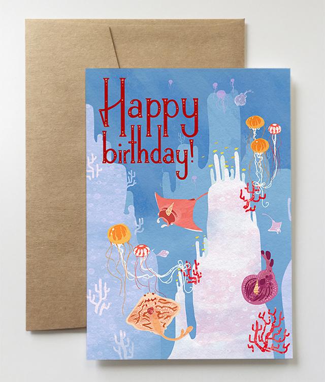 birthdaycard_mockupsite.jpg