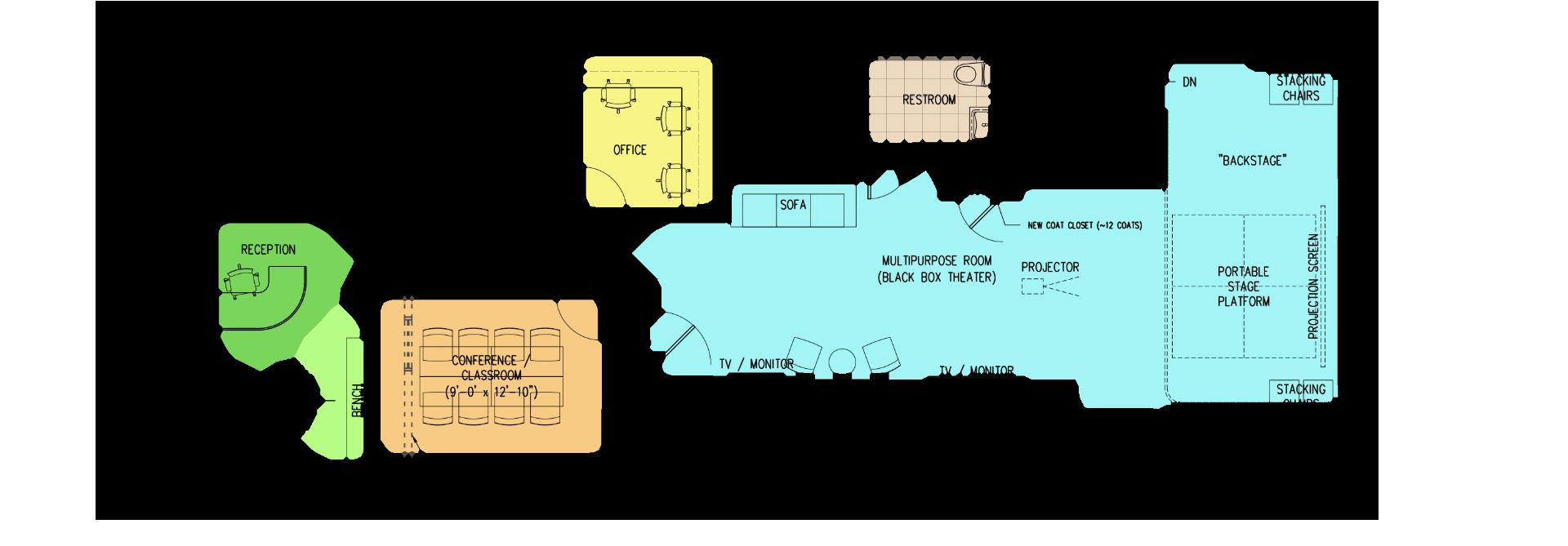 Impact-Safe-Space-Floor-Plan.png