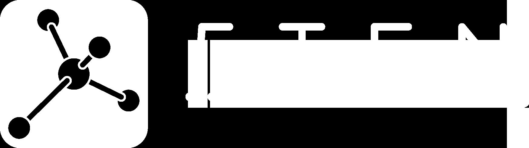 5TEN Logo White.png