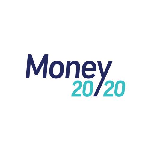 money2020.jpg