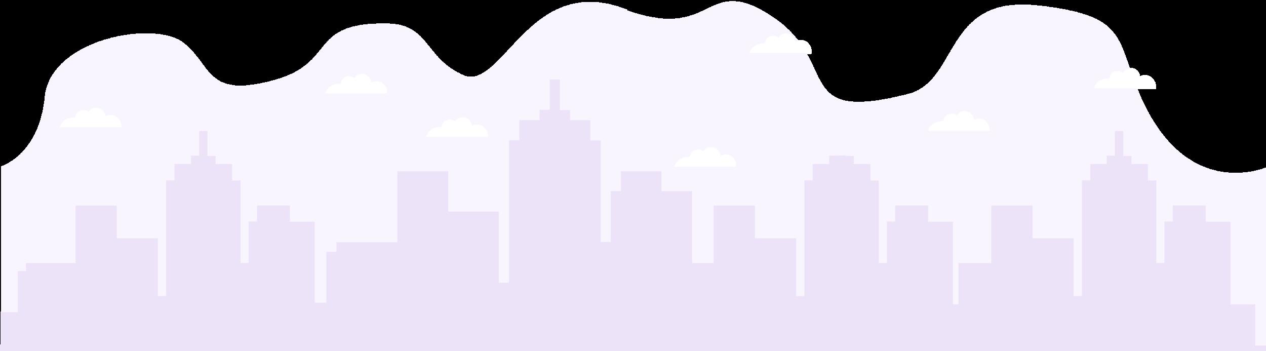assets-cityscape.png