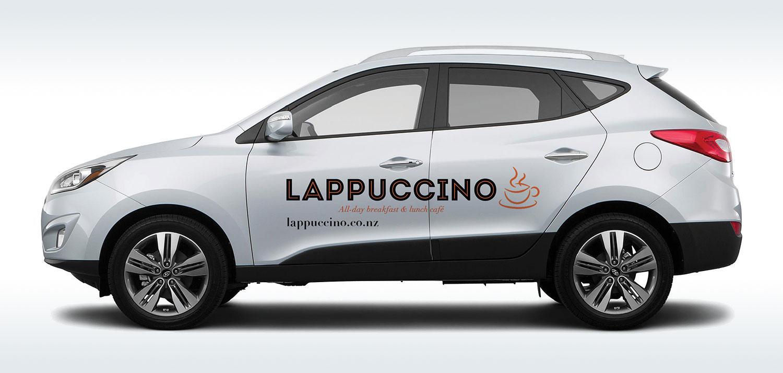 LAPP10148-Lappuccino-Amends-25.jpg