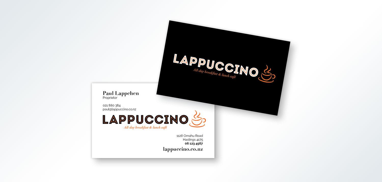 LAPP10148-Lappuccino-Amends-24.jpg