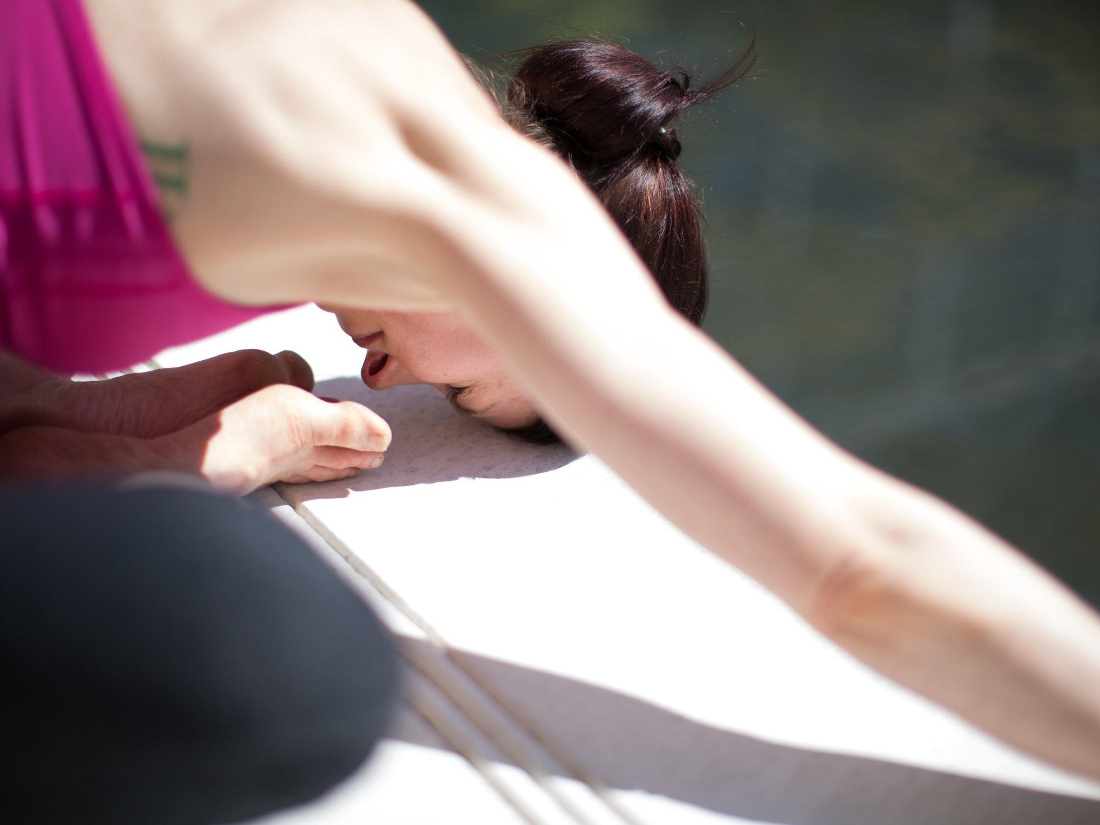 beautiful-exercise-female-268101.jpg