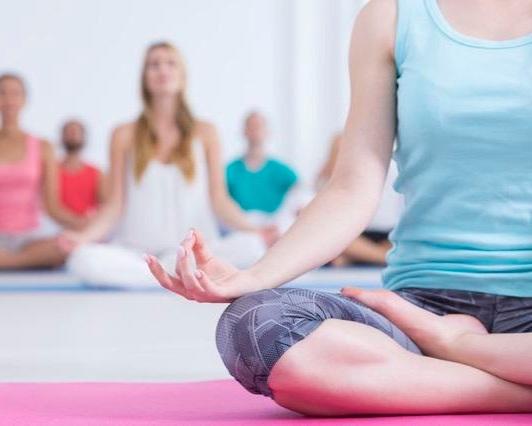 stock_meditation_group_61536546_m2.jpg